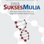 DNA Sukses Mulia