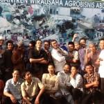 Dicari 25 Pemuda yang Punya Nyali Jadi Pengusaha