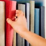Jadilah  Pembeli  Buku Yang Cerdas