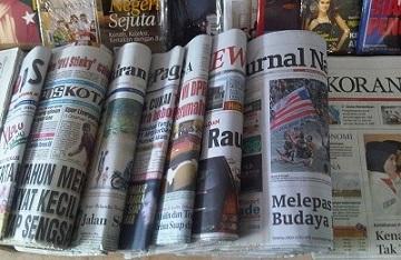 koran2.jpg
