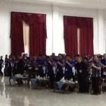 Lampung Sales Congress 2013