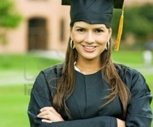 Perempuan-Gak-Perlu-Sekolah-e1383534275175.jpg