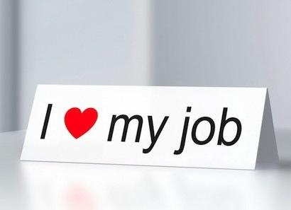 i-love-my-job.jpeg