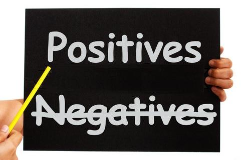 positives.jpg