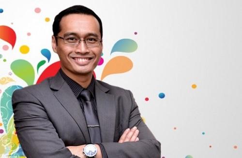 Indrawan Nugroho, Coach Kelas Dunia