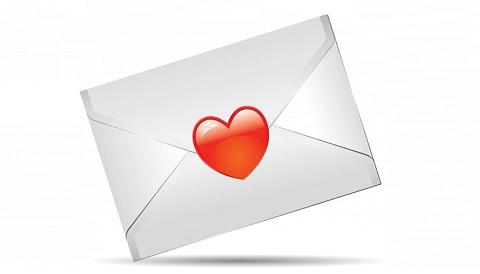 surat.jpg