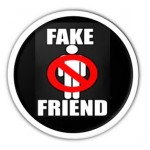 Fake Friend