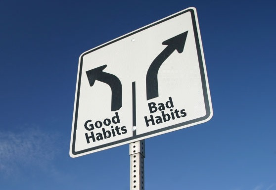 habbit.jpg