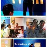 Akademi Trainer Merambah Kalimantan