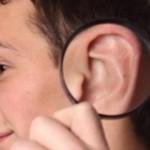 Dengarkan Suara Hati Orang Lain