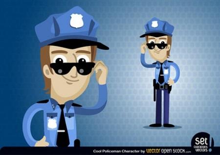 polisi.jpg
