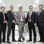 Akademi Trainer Mencari SDM Handal