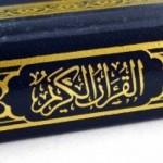 Mau Enam Bulan Hafal Al Qur'an?