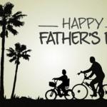 Selamat Hari Bapak
