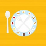 Cara Termudah Menurunkan Berat Badan