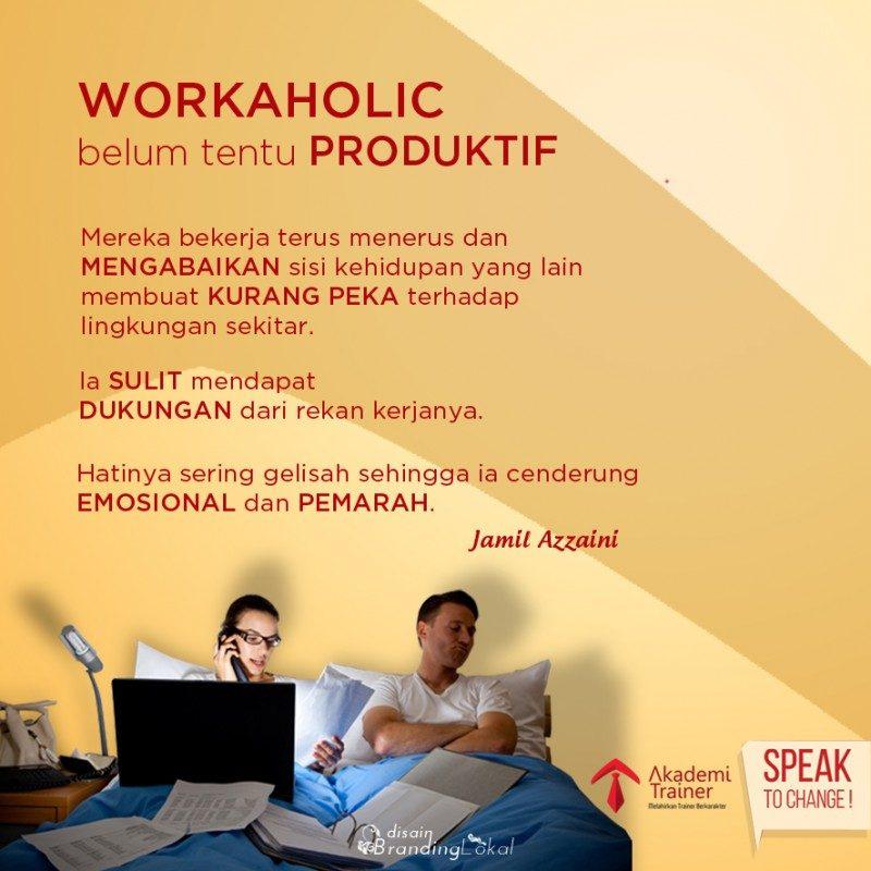 Meme-Quote-JA-Workaholic-Belum-Tentu-Produktif.jpg