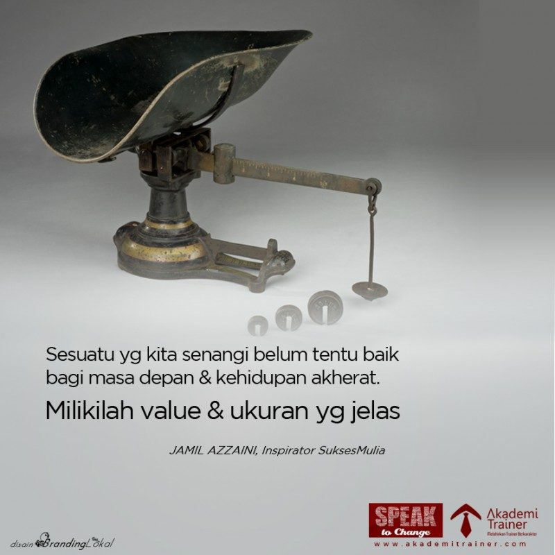 Meme-Quote-Milikilah-value-ukuran-.jpg