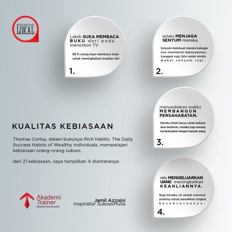 Kualitas-Kebiasaaan-copy.jpg