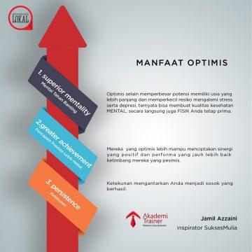 Manfaat-Optimis-copy.jpg