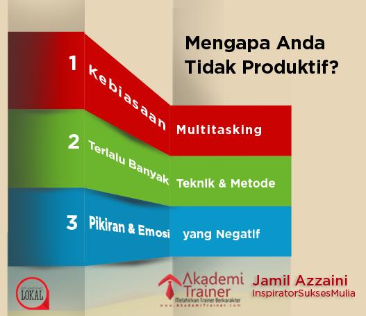 Mengapa-Anda-Tidak-Produktif-copy.png