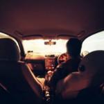 Driverku Coach Anakku