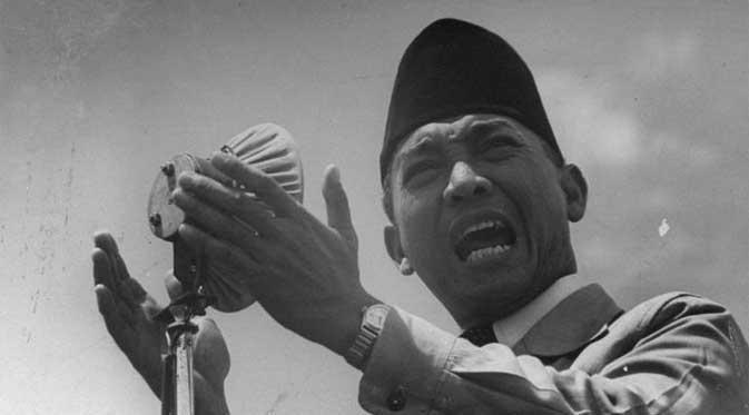 Ir-Soekarno.jpg