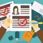 PDCA untuk Peningkatan Kualitas Hidup