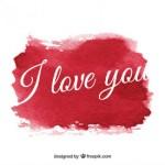 Nabiku, I Love You