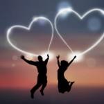 Belajar Tentang Cinta