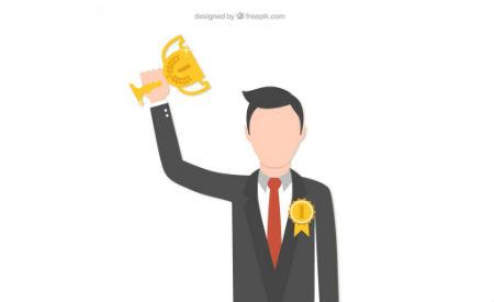 businessman-with-a-trophy.jpg