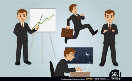 businessman-working.jpg