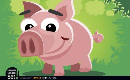 pig-cartoon-animal.jpg