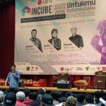 Pendidikan Berkualitas Memutus Rantai Kemiskinan
