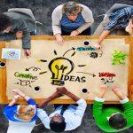Hadapi Perubahan Dinamis Dengan Tim Kreatif