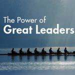 Menjadi Pemimpin itu Menyenangkan