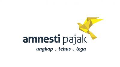 Bayar Tax Amnesty
