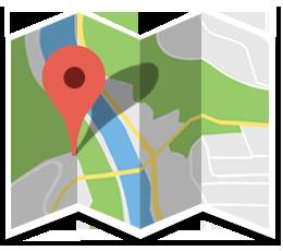 Jangan Menjadi Google Map - Jamil Azzaini