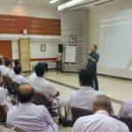 Training For Trainers PT Astra Honda Motor