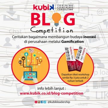 Kubik-Gamification-Blog-Competition.jpg