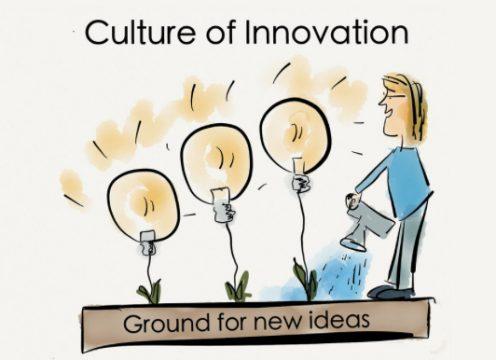 Membudayakan-Inovasi-Tamat.jpg