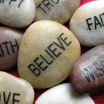 Dorongan Spiritual : Aksi 4 November