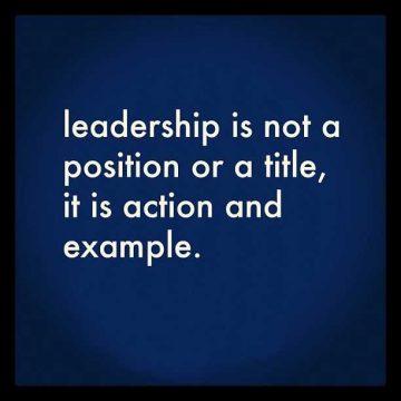 Tiga-Sifat-Pemimpin.jpg