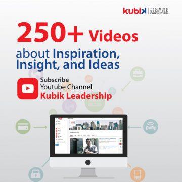 Youtube-Chanel-web-JA-2.jpg
