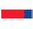 kubik-logo