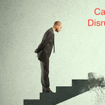 Strategi Hadapi Career Disruption