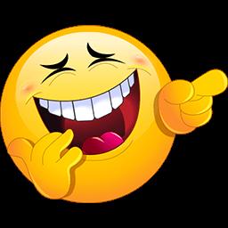 Funny-Emoticon.png