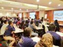 Seminar Inspirasi di PT Trio Motor