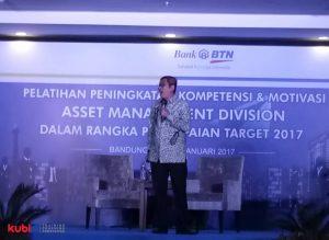 Seminar-Motivasi-di-PT-Bank-Tabungan-Negara.jpg