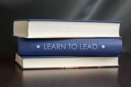 Jadilah-Pemimpin-Dari-Sekarang.jpg