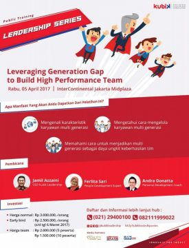 LEVERAGING-GENERATION-GAP-TO-BUILD-HIGH-PERFORMANCE-TEAM.jpg